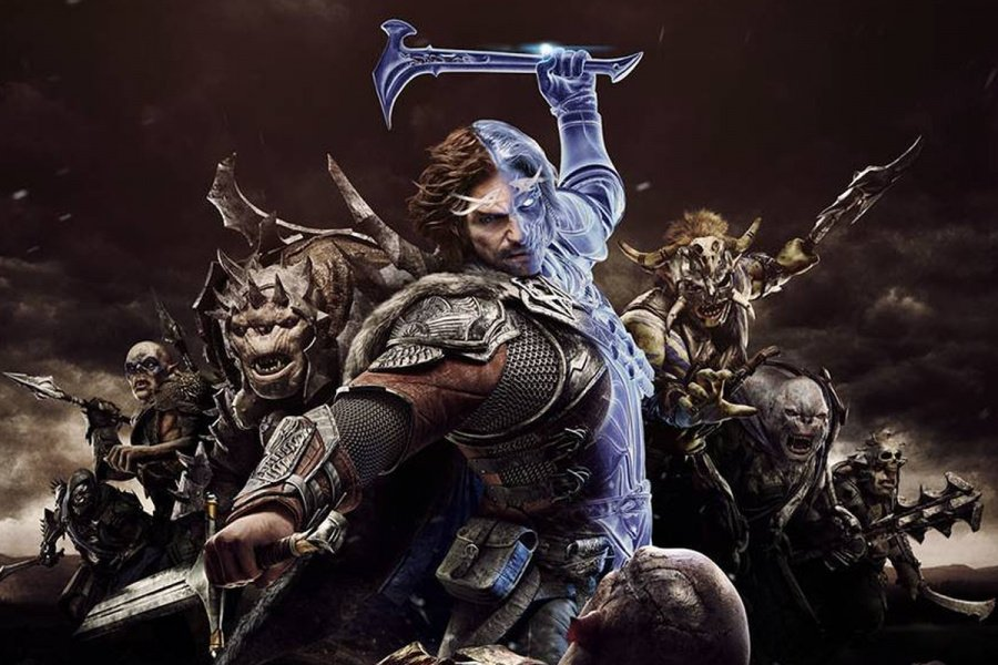 shadow of war ps4.png