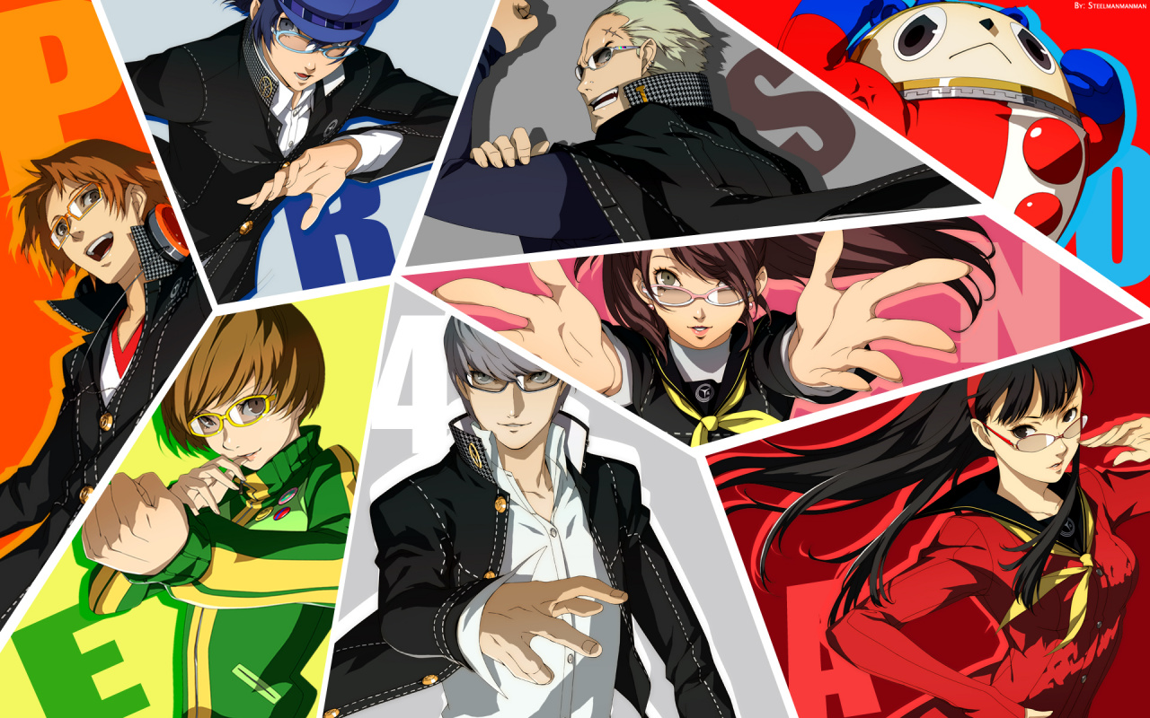 Atlus will now publish its own titles in Europe