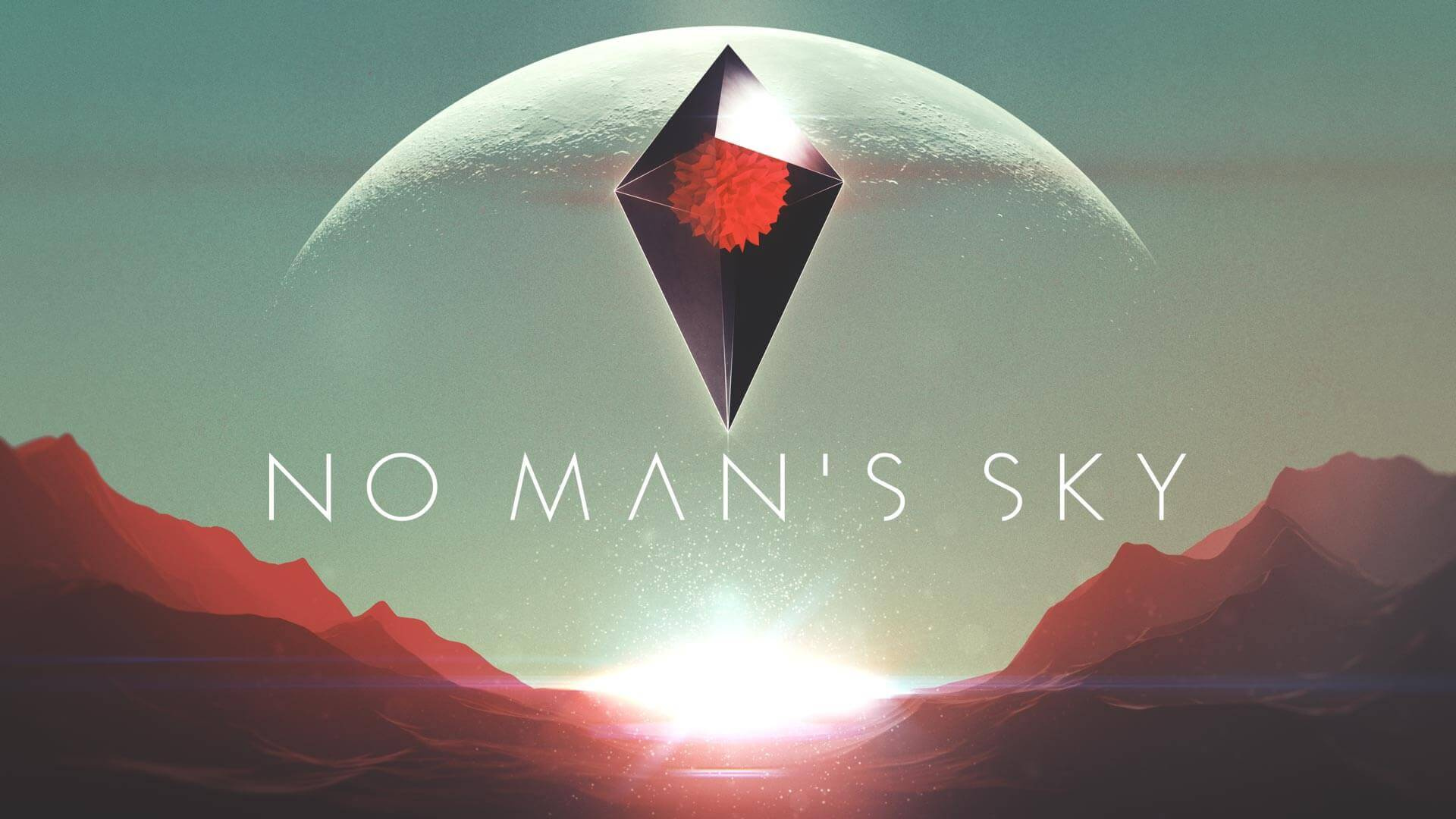 No Man's Sky Atlas Rises Update available now