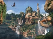 News: Uncharted: The Lost Legacy Lands a 30 Second Hype Trailer