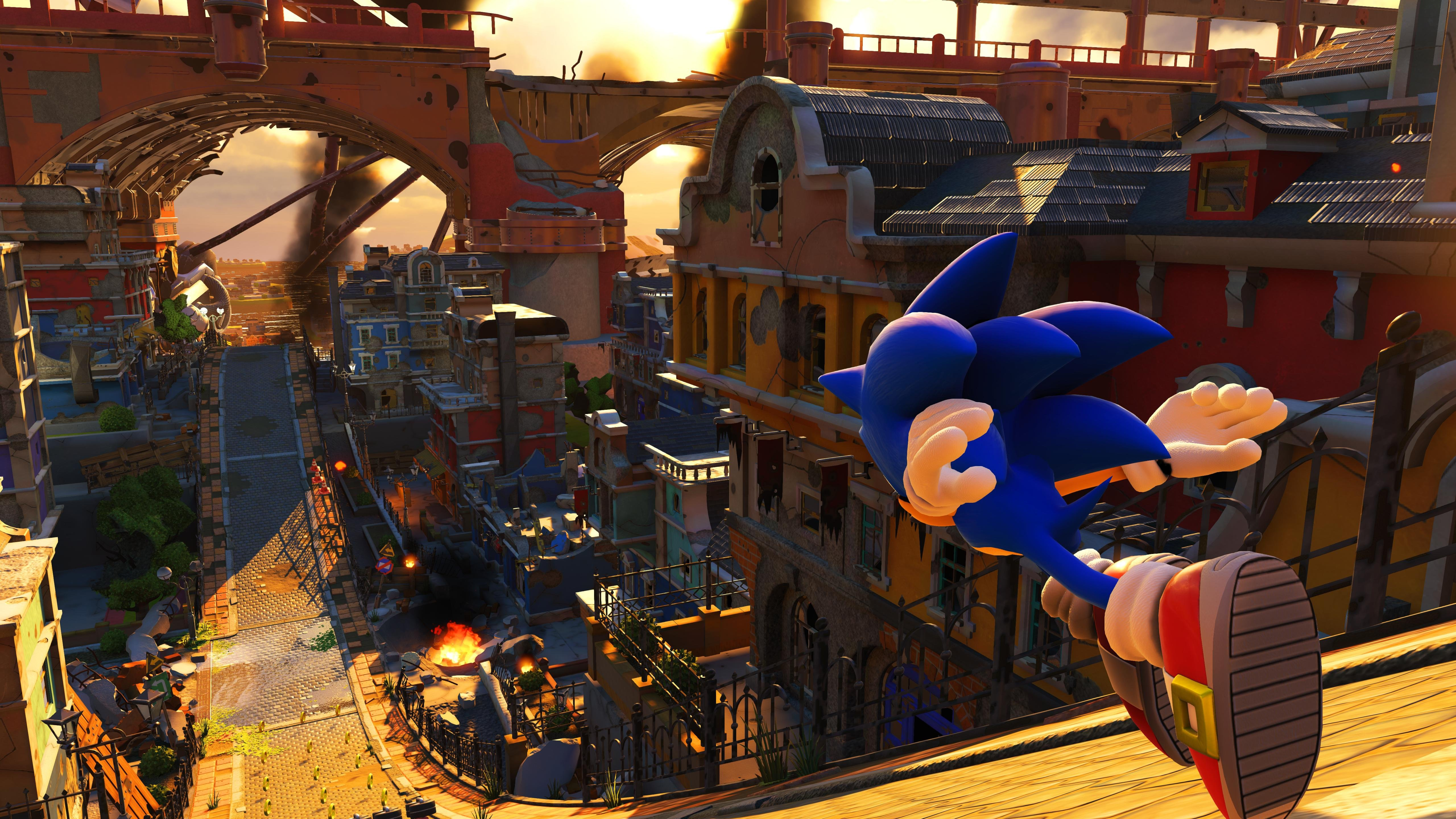 Sonic Forces - Sunset Heights.png