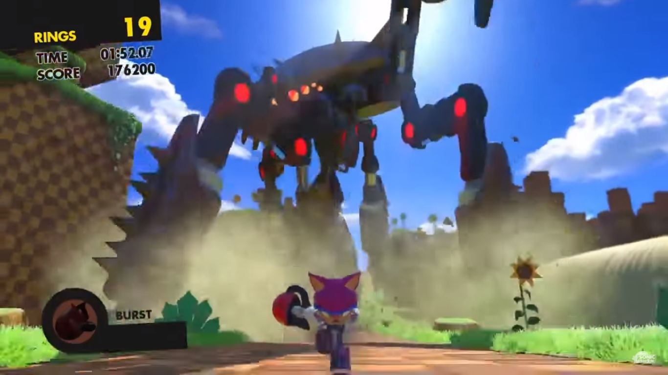 Sonic Forces - Avatar.jpg