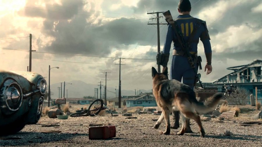 fallout 4 live action ad.jpg