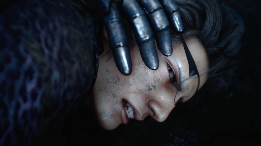 Final Fantasy XV Ignis TGS 2017 Tokyo Game Show PS4 Predictions