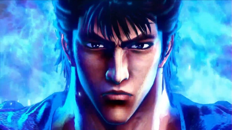 Fist of the North Star Yakuza TGS 2017 Tokyo Game Show PS4 Predictions