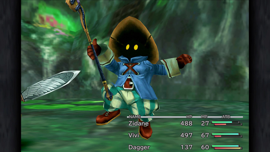 final fantasy ix ps4 out now.jpg