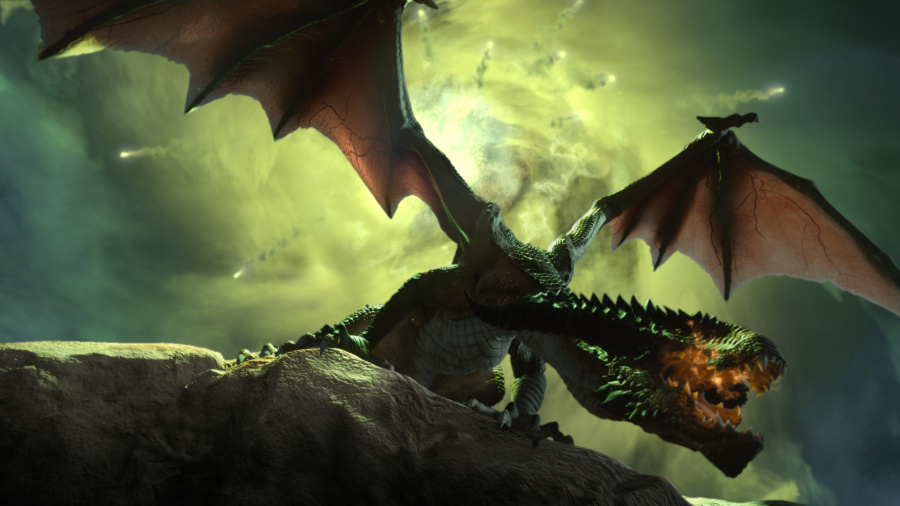 dragon age inquisition dragon.jpg