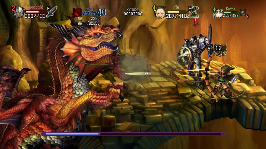 dragon's crown pro 2.jpg