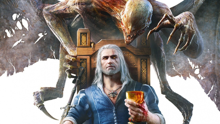 the witcher 3 blood and wine.jpg