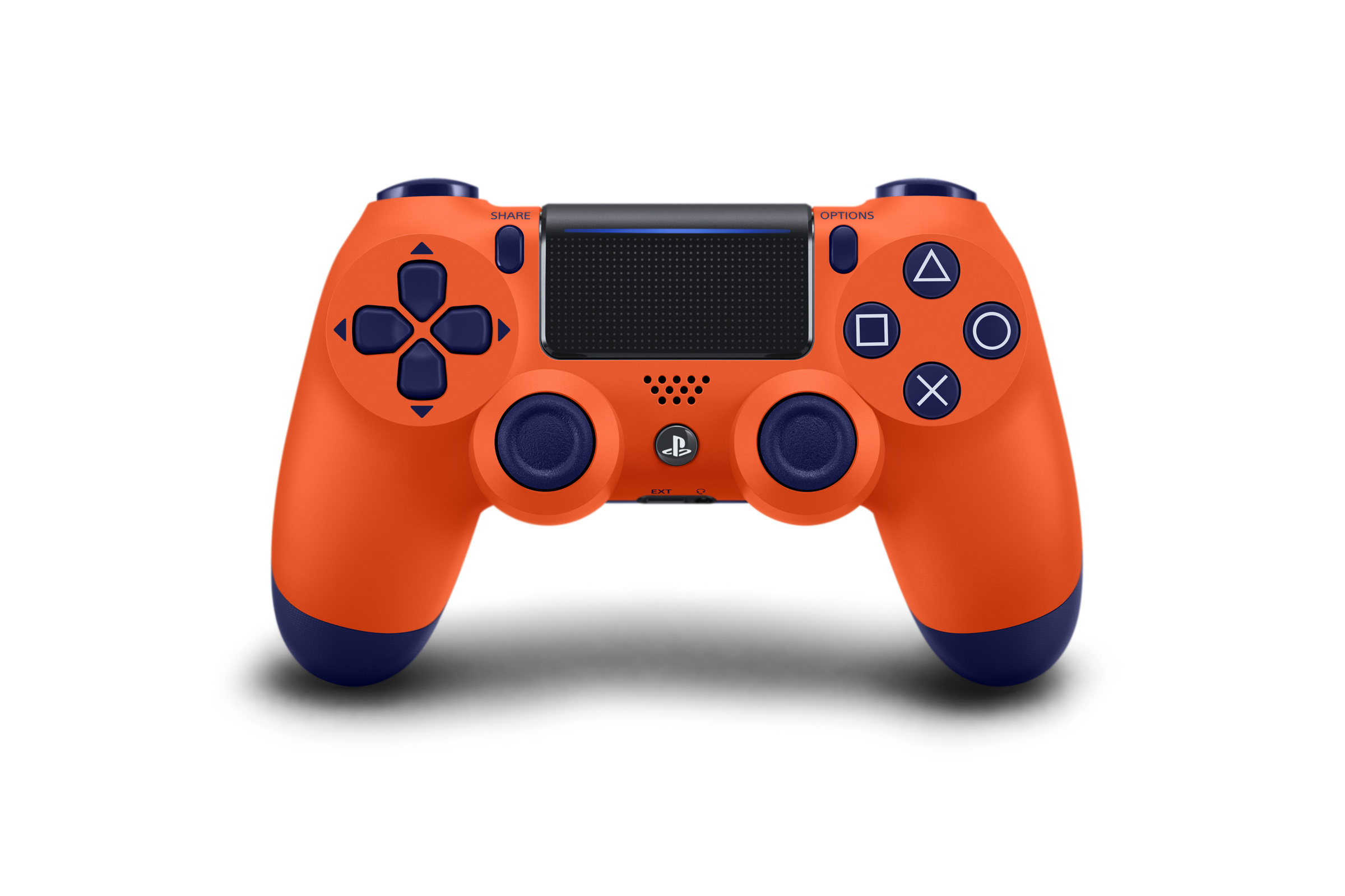 Sony finally makes a great looking ps4 controller only for Housse manette ps4