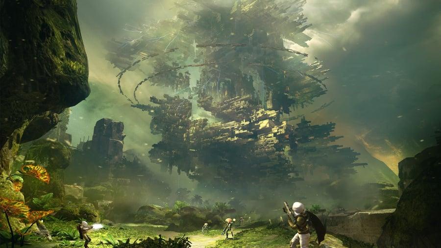 destiny 2 infinite forest.jpg