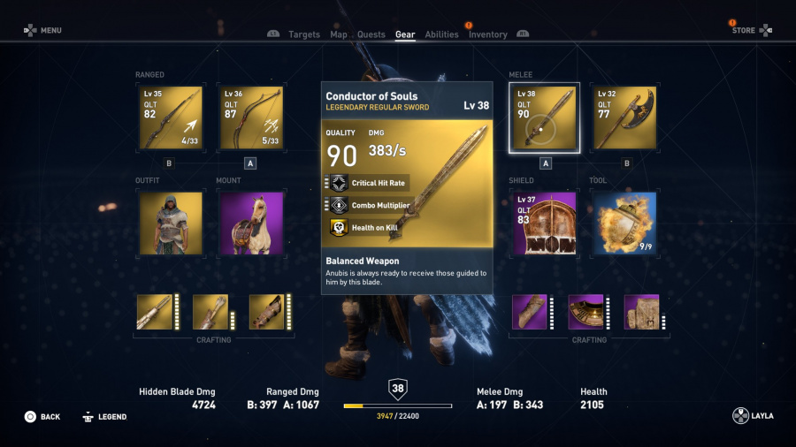 Assassin's Creed® Origins_20171107165955.png