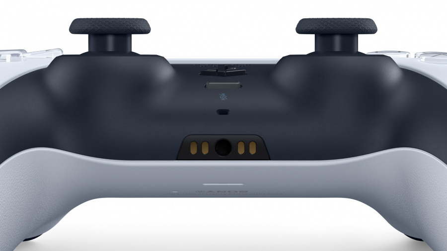 How to Output All PS4 Audio Through Headphones via DualShock 4