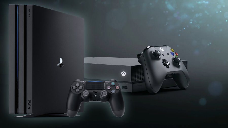 PS4 Pro vs Xbox One X - Which One Should You Buy?