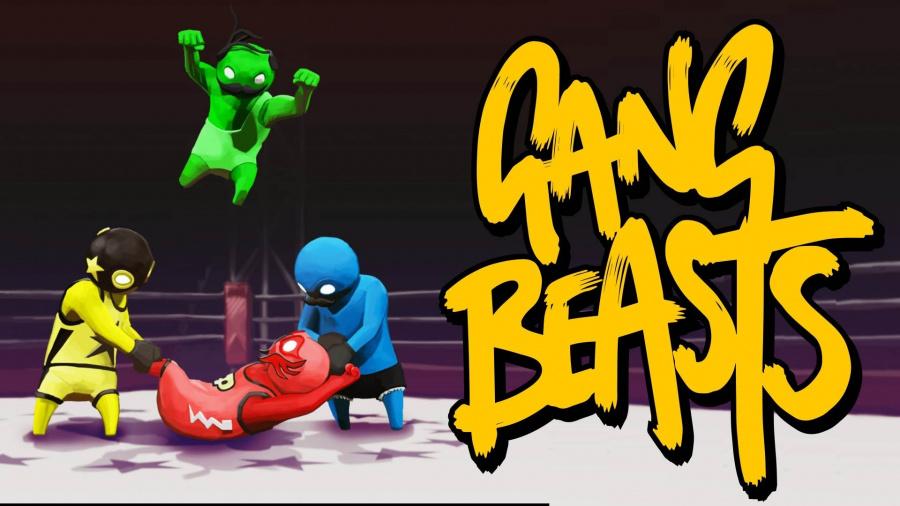 gang beasts.jpg