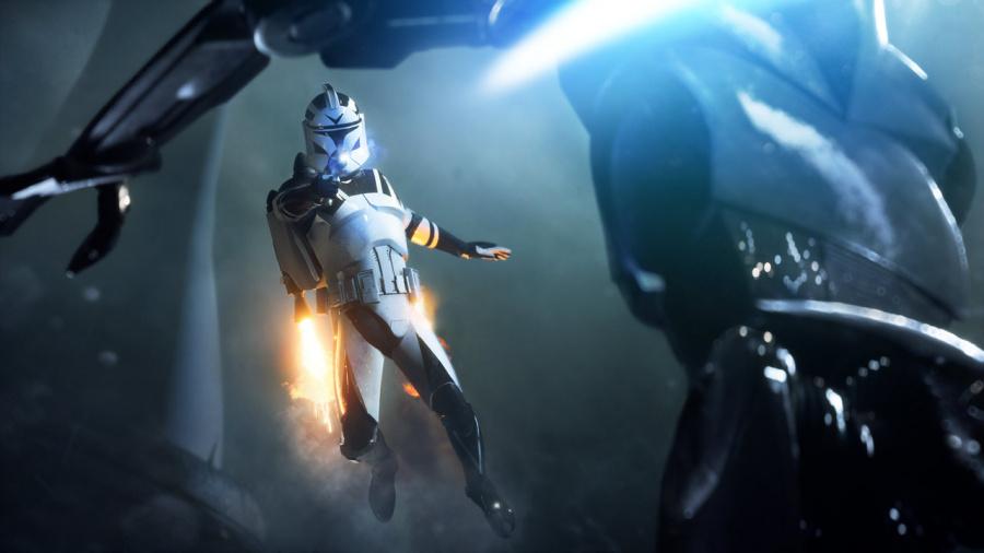 star wars battlefront 2 crystal.jpg
