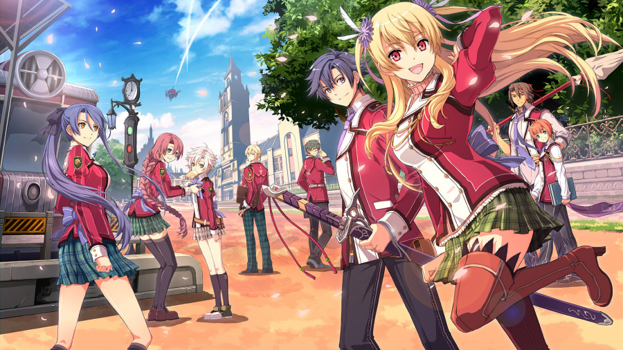trails of cold steel.jpg