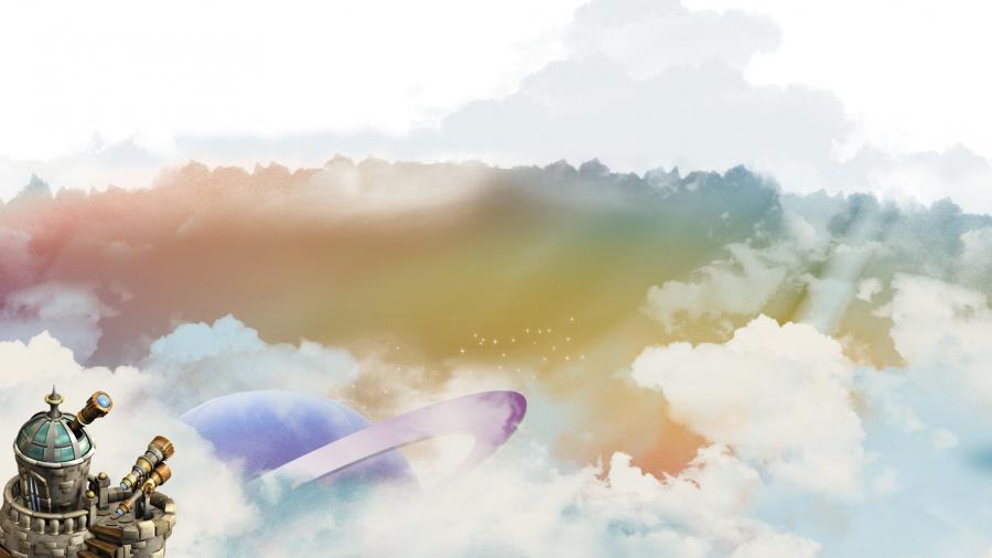 rainbow skies.jpg