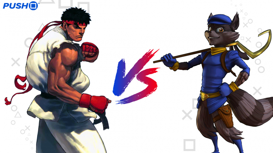 RYU SLY.PNG