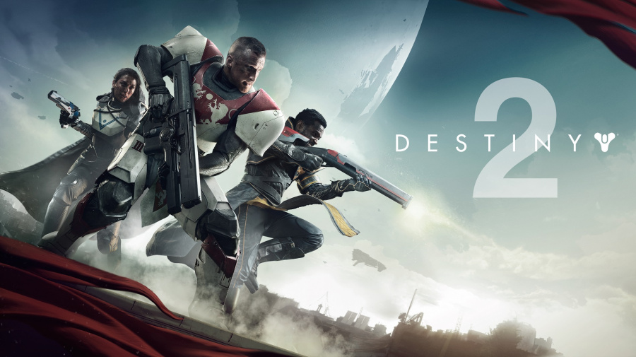 destiny 2 reveal.jpg