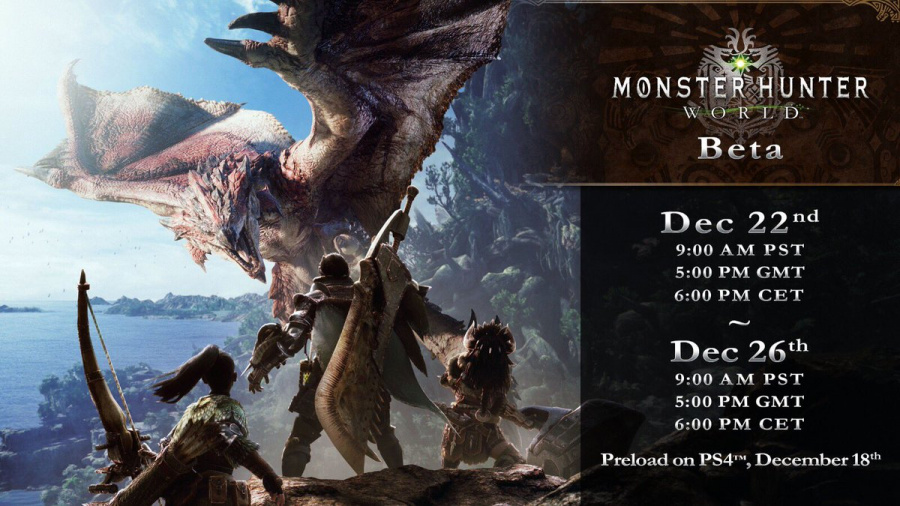 monster hunter world beta all.jpg
