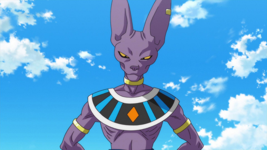 dragon ball fighterz super beerus.png