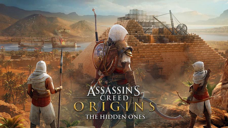 assassins creed origins the hidden ones.jpg