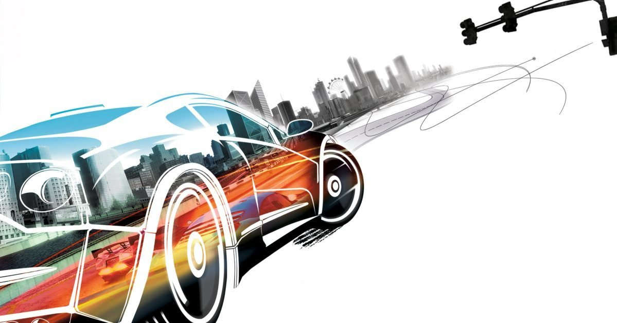 Burnout Paradise HD Remaster Spotted on Japanese Retailer Site