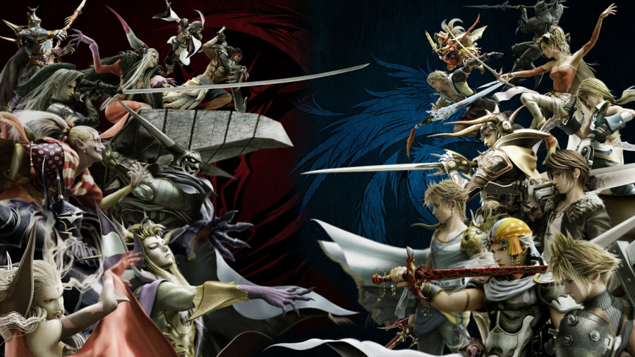 dissidia final fantasy nt all characters.jpg