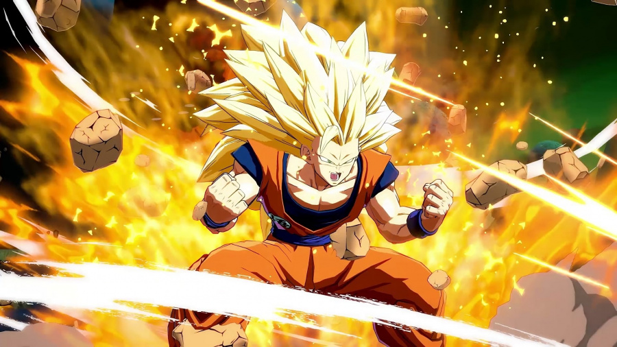 dragon-ball-fighter-z-ss3-goku.jpg