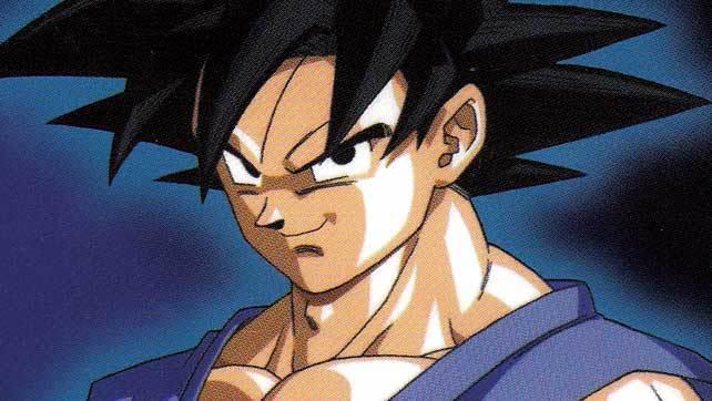 Dragon Ball FighterZ Last Beta on Xbox One