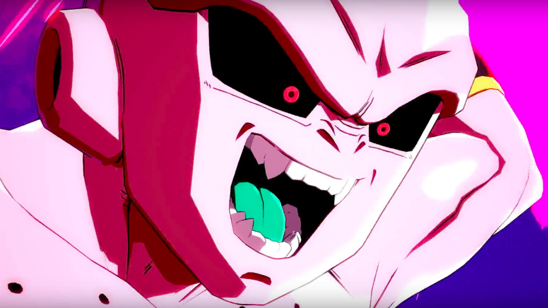 Dragon ball fighterz which characters should you choose guide push square - Bou dragon ball z ...