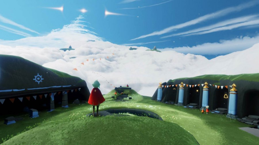 blog-thatgamecompany-sky_announcement.jpg