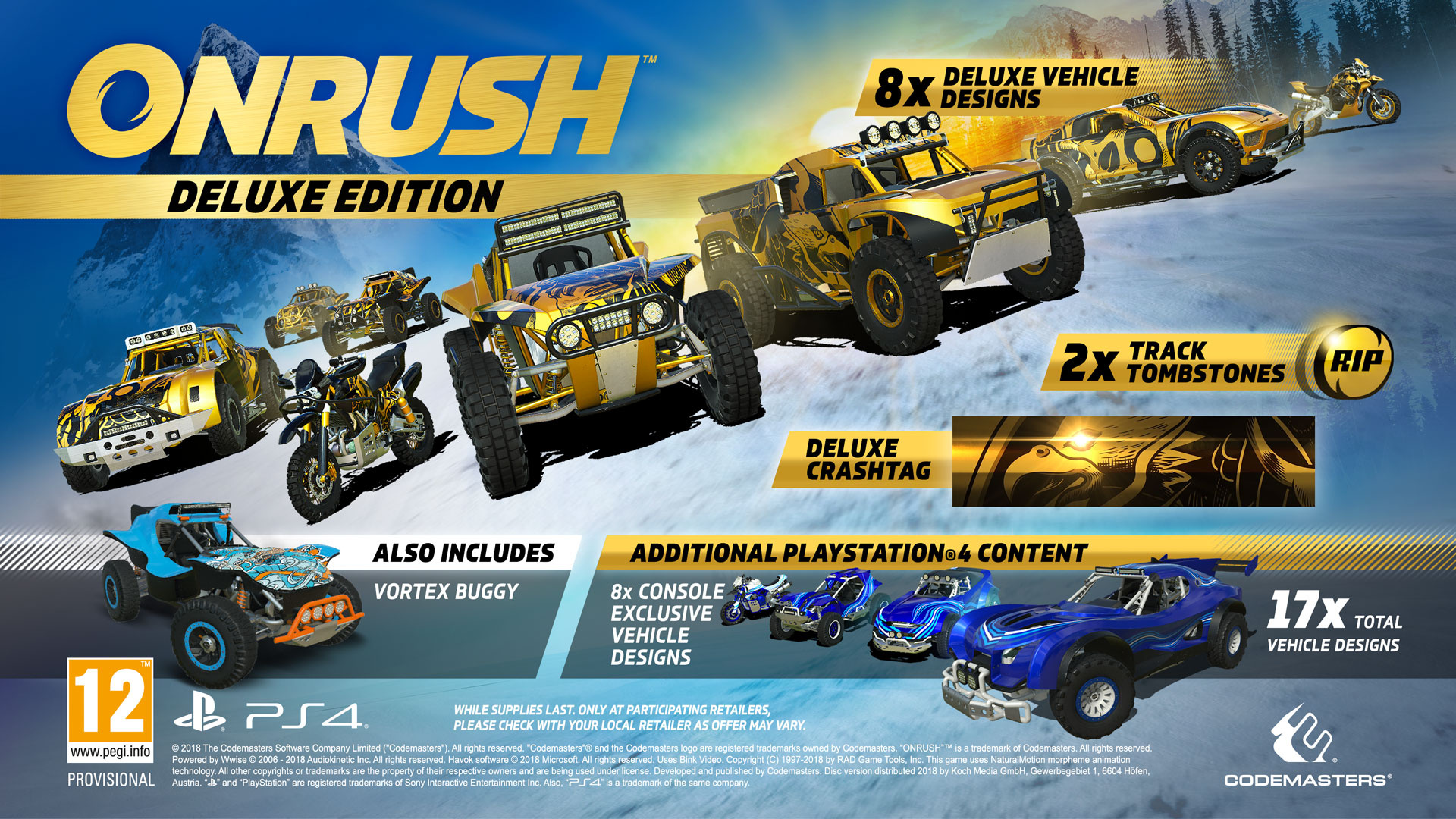 http://images.pushsquare.com/news/2018/01/onrush_ps4_pre-order_page_points_to_june_release_date/attachment/1/original.jpg