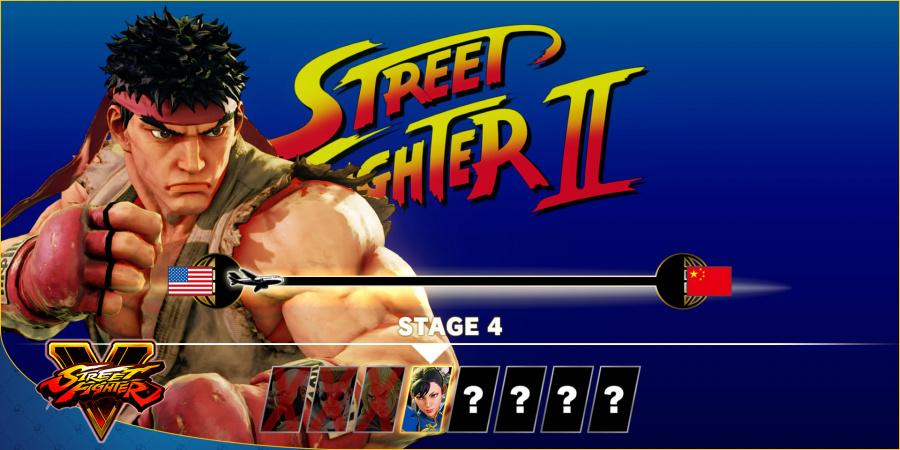 street fighter v arcade.png