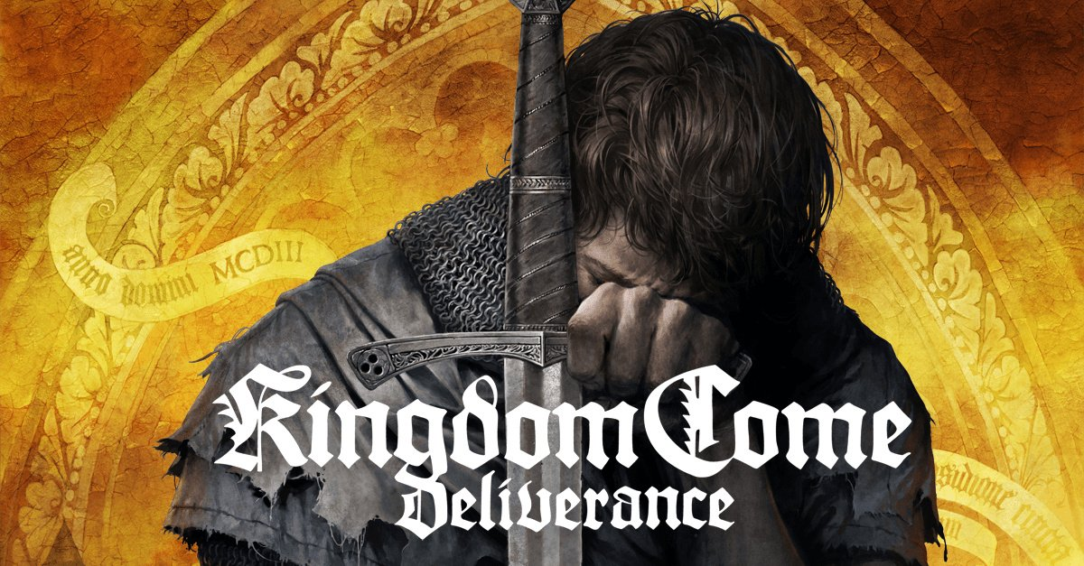 Kingdom Come Tipps