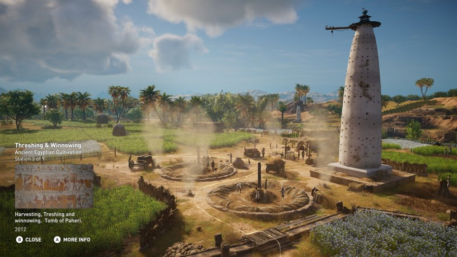 assassin's creed origins discovery tour review 3.jpg
