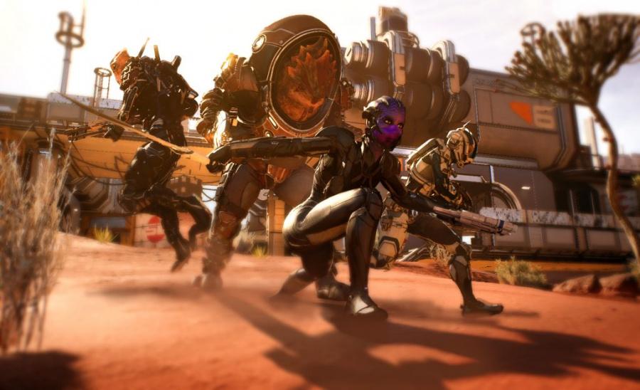 mass effect andromeda multiplayer ps4.jpg