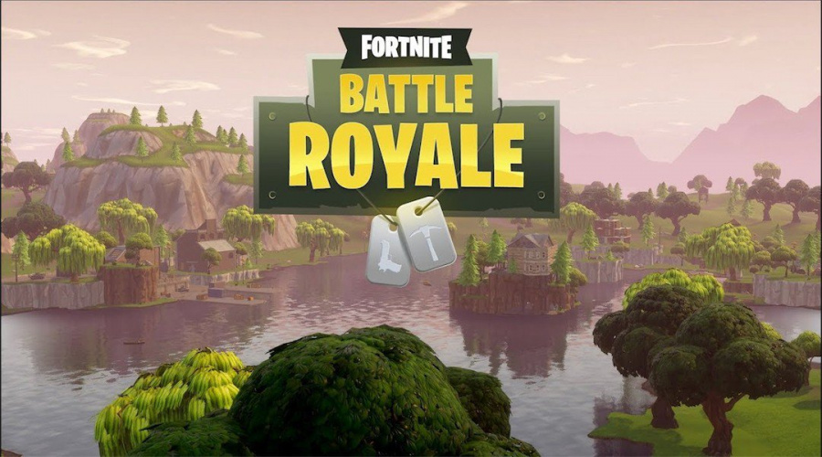 Fortnite Season 3: Week 5 Challenges and How to Complete Them