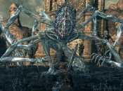 How to Annihilate Amygdala in Bloodborne on PS4