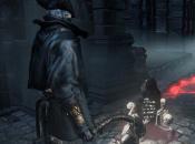 How to Escape Bloodborne's Death Dealer Prison in Yahar'gul, Unseen Village