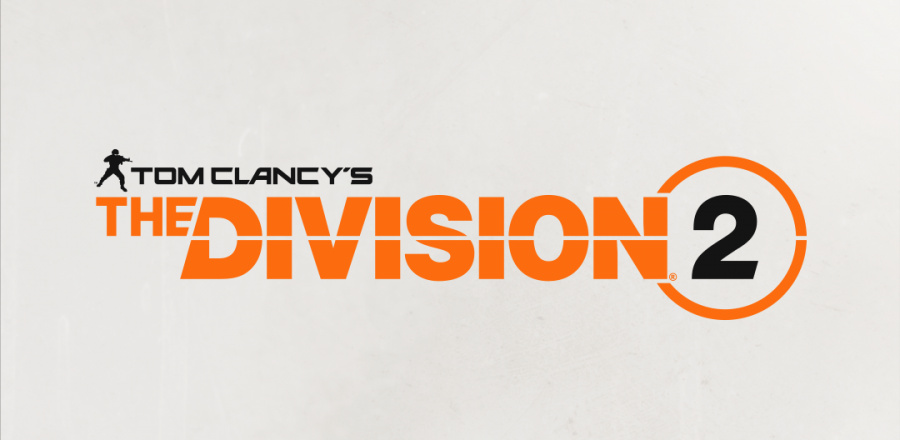 the division 2.png