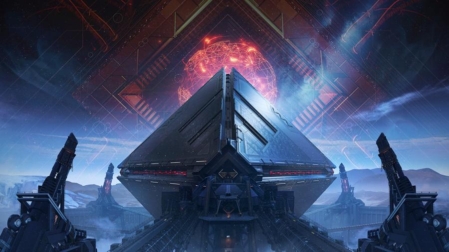 destiny 2 expansion 2 warmind.jpg