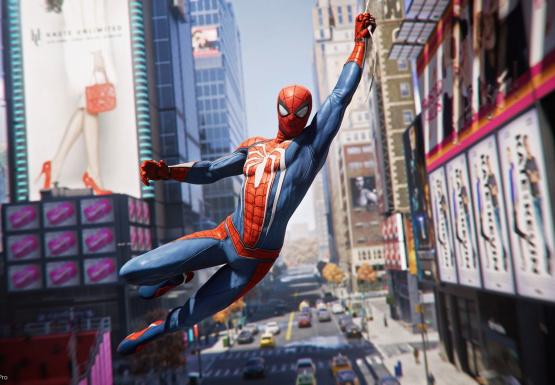 News - 2018, Week 15 - PS4, PS4 Pro, PlayStation VR, PS5