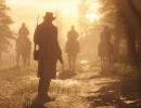 Games Inbox Red Dead Redemption