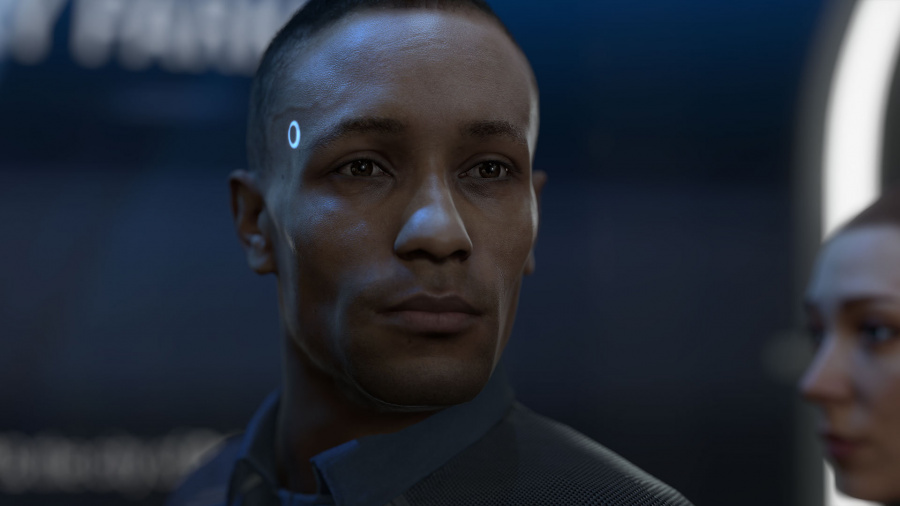 Detroit: Become Human FAQ PS4 PlayStation 4 4