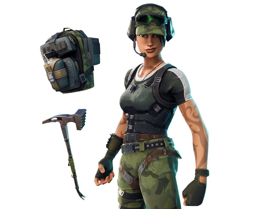 Fortnite Faq How To Get The Free Twitch Prime Loot Pack 2 Guide