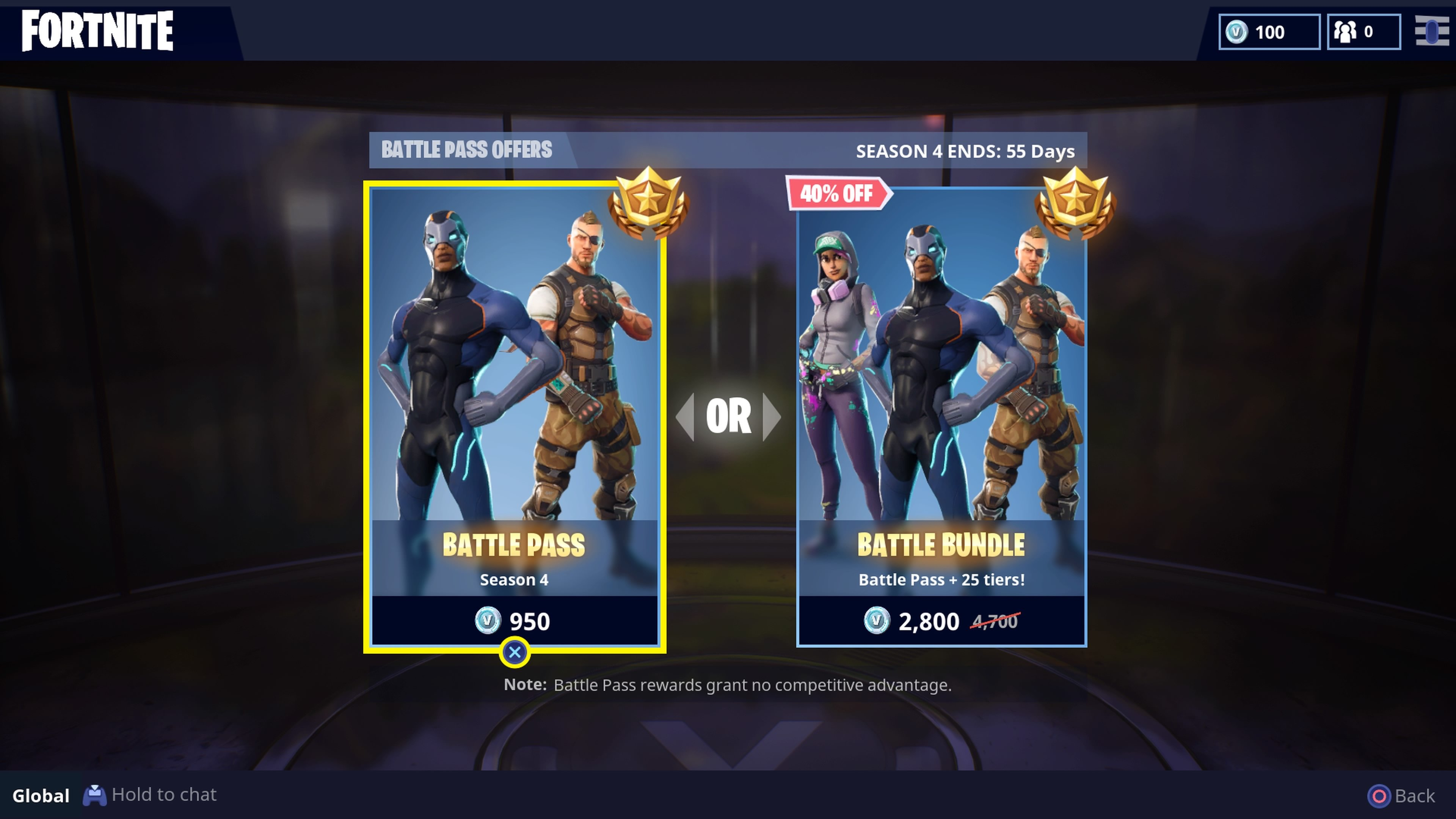 Fortnite Week 9 Challenges, Battle Pass, Blockbuster and Carbide