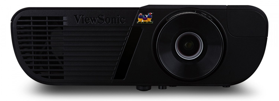 ViewSonic PJD7720HD 3200 Lumens 1080p HDMI Home Theater Projector