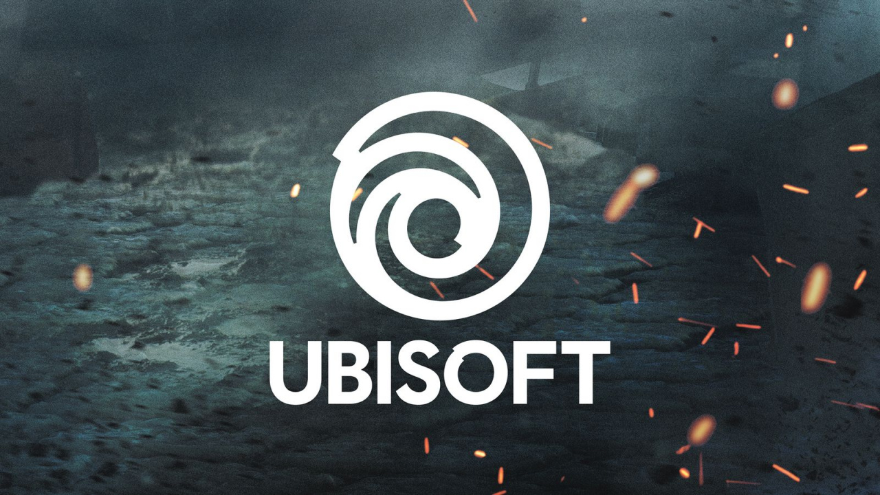 Image result for ubisoft e3 2018